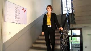 Business School Lausanne Presentation