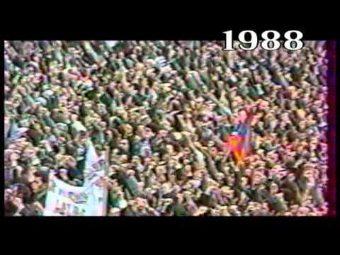 1988 sharjum linenq miasnakan