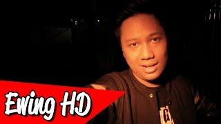 Download lagu Uji Nyali Di Lokasi Shooting Angker Ft Frishly Herlinda Malamjumatexplore Eps 9 Mp3