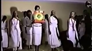 Yaa Oromoo Bahaa, Dhihaa, Kaabaa fii Kibbaa Alaabaa Oromoo Olqabaa Diina Garaa gubaa