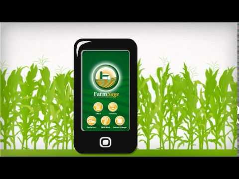 Simplify Farm Management!