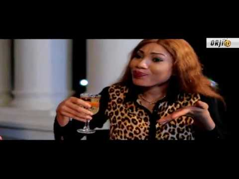 ROYAL SON Episode 13 ~ NOLLYWOOD EPIC / IGBO MOVIE