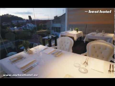 Restaurante Pontuel Leiria