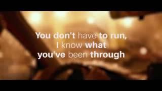 The Weeknd - I Feel It Coming Lyrics ft  Daft Punk Video
