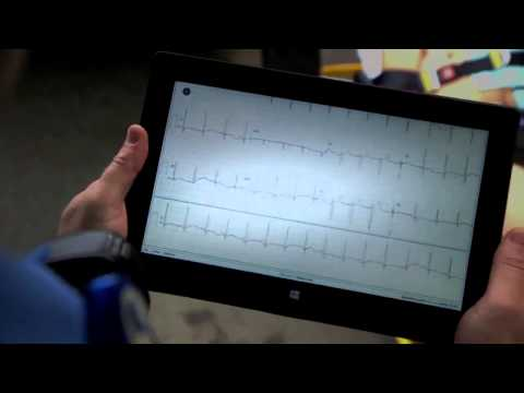 Microsoft Surface Pro 3 Trailer   Empowering Us all