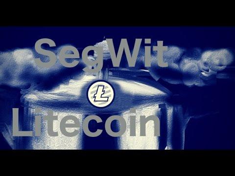 , title : 'Что будет с ценой Litecoin после 6 раунда голосования?'