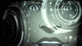 Nonton Iron Man  Rise Of Technovore   Trailer 1 Film Subtitle Indonesia Streaming Movie Download