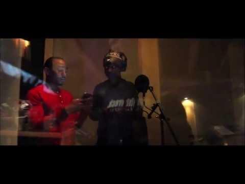 Video: 900 Degreez – NATIV3 SOUNDS
