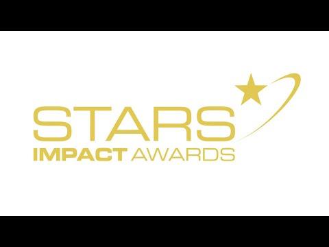 STARS Impact Award