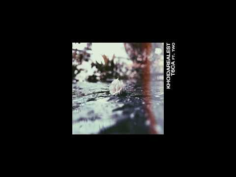 Khói - Tháng 6 Của Anh ft. Two (Official Audio) - Thời lượng: 3:43.