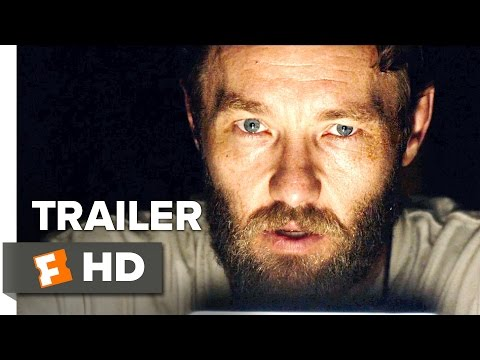 It Comes at Night Trailer #1 (2017)   Movieclips Trailers