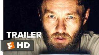 VIDEO: IT COMES AT NIGHT – Trailer