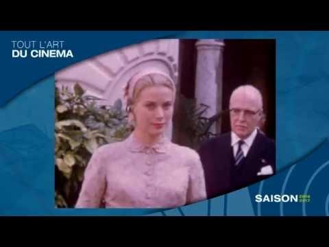 Début de saison pour les Archives Audiovisuelles de Monaco