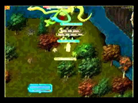 [Videorecensione] Ultima Online