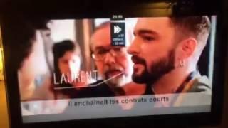 Video Scandal démocratique sur la TV publique : Seulement 10 candidats où est Asselineau? MP3, 3GP, MP4, WEBM, AVI, FLV Mei 2017