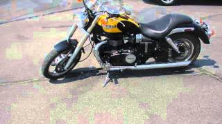 5. 2004 Triumph Tiger Speedmaster for sale in Spokane Valley, WA