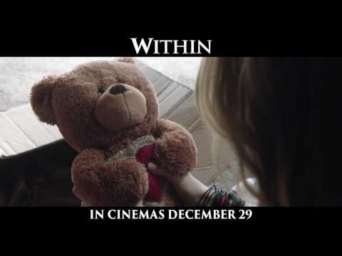 Within - Trailer
