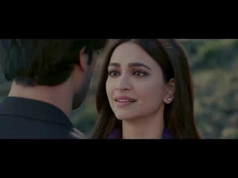 Hindi best romantic movie  full HD
