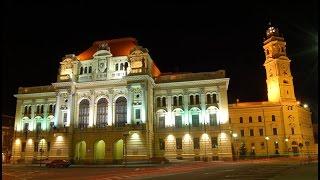 Oradea Romania  city images : Oradea, Romania