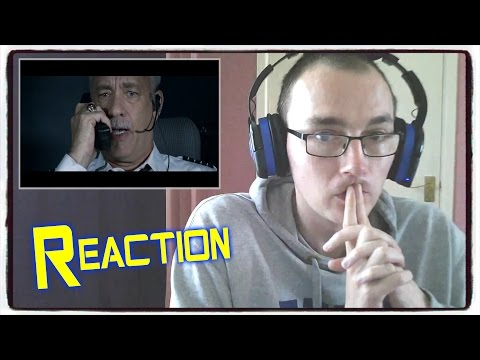 Video Sully - Official Trailer Reaction - 1080p download in MP3, 3GP, MP4, WEBM, AVI, FLV January 2017