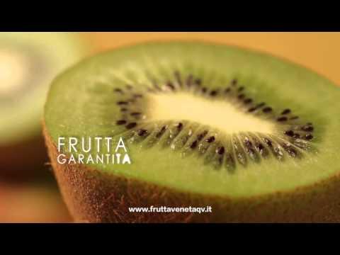 Baby Fruit