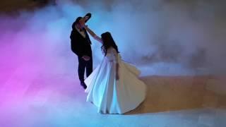 Video game of thrones wedding dance 8.07.2017 MP3, 3GP, MP4, WEBM, AVI, FLV Mei 2018