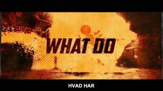 Vigilante Diaries   Trailer