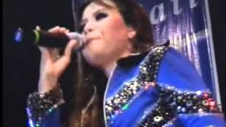 Nita Talia - Miscall Video