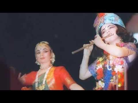 Video Pawan pharbhat jag ko jagati download in MP3, 3GP, MP4, WEBM, AVI, FLV January 2017