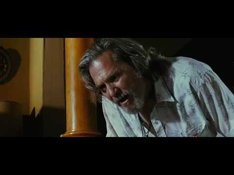 Crazy Heart (Trailer)