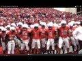 2013 Ohio State Buckeyes Football Pump Up - YouTube