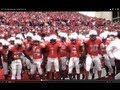 2013 Ohio State Buckeyes Football Pump Up - YouTube