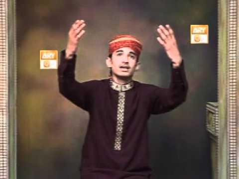 Video Raba Kar Manzoor Duawan Muhammad Hasnain ali qadri.DAT download in MP3, 3GP, MP4, WEBM, AVI, FLV January 2017
