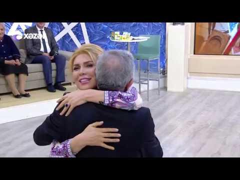 Sеni Ахтаrirам (17.04.2018) Там vеrilis - DomaVideo.Ru