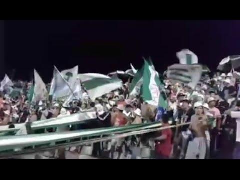 Boca vs Banfield: La Banda del Sur en Formosa!  Copa Argentina - La Banda del Sur - Banfield