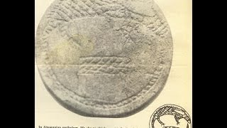 Alpena (MI) United States  city images : ANCIENT COINS AMERICA: ALPENA, MICHIGAN - NATIVE AMERICAN, ALGONQUIN