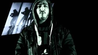 Download Lagu Maboss - Gangster alarm Kokain Karnal Mp3