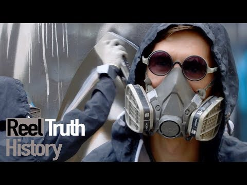 The Auction House (Season 2 Episode 3) | History Documentary | Reel Truth History