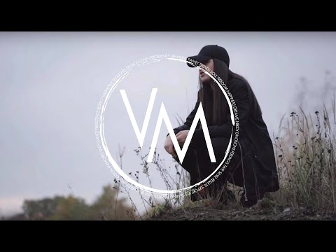 VM | MY HAPPINESS [official video]