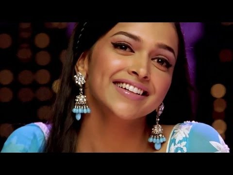 Video Main Agar Kahoon Full HD Video Song Om Shanti Om | ShahRukh Khan download in MP3, 3GP, MP4, WEBM, AVI, FLV January 2017