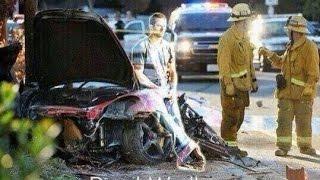 Nonton Furious 7 Last Scene Paul Walker Tribute Film Subtitle Indonesia Streaming Movie Download