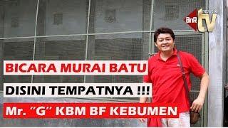 "Video Bicara Soal MURAI BATU Disini Tempatnya!! ada Ratusan Ekor, Pelomba dan Penangkar Mr. ""G"" KBM BF MP3, 3GP, MP4, WEBM, AVI, FLV September 2018"