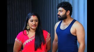 Nokkethaadhoorath February 13,2016 Epi 193 TV Serial