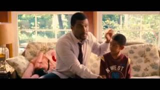 Nonton En La Mente Del Asesino  Alex Cross    Trailer Espa  Ol Film Subtitle Indonesia Streaming Movie Download