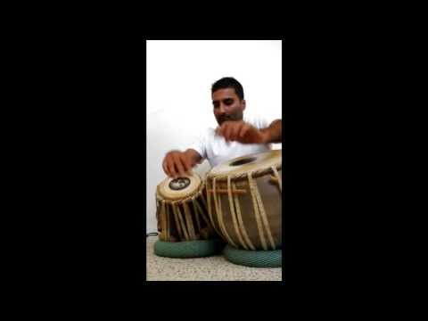 Tabla - Add me on Facebook! http://www.facebook.com/deepspabla1.