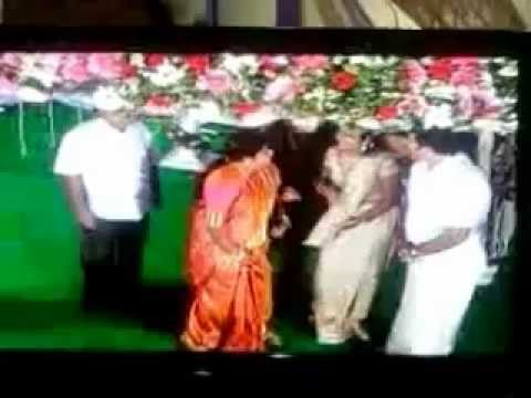 Video mammootty&fans with navya nair wedding download in MP3, 3GP, MP4, WEBM, AVI, FLV January 2017