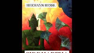 Siddhartha by Hermann Hesse - Complete Audiobook
