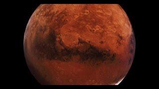 Video La vie sur Mars - Documentaire français scientifique MP3, 3GP, MP4, WEBM, AVI, FLV September 2017