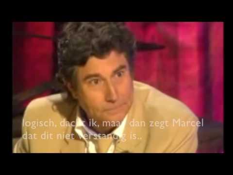 accountenz, breda heeft ook buiten Nederland tevreden cliënten ;-)