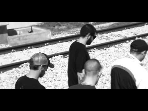 "935 – ""Working class"" [Videoclip]"